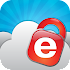 IDrive Online Backup v3.6.31