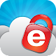 IDrive (Online Backup) 3.6.1 APK for Android