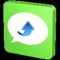 DIY SMS Forwarder Pro