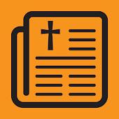 Kristilliset uutiset