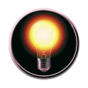 Light it! Free icon