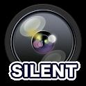 EX camera silence icon