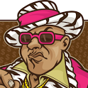Pimp Translator FREE icon