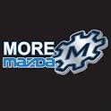My More Mazda icon