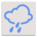Rule the Rain icon