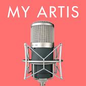 MyArtis
