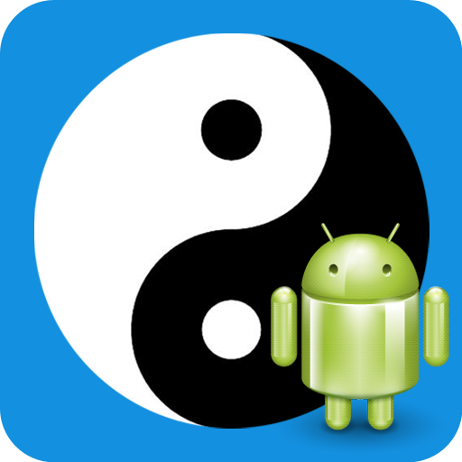 Droid Cleaner Pro file APK for Gaming PC/PS3/PS4 Smart TV