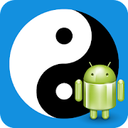 Droid Cleaner Pro