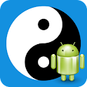 Droid Cleaner Master Pro icon
