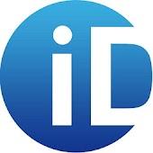 iD Phone