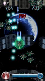 Exp3D (Space Shooter - Shmup) Screenshot 7