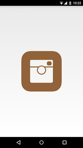InstaSave photo downloader