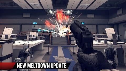 Modern Combat 4: Zero Hour Screenshot 13