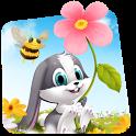 Schnuffel Theme - Ad Free icon