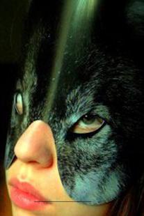 Misticos de Cafeteria - screenshot thumbnail