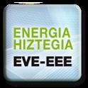 EVE-EEE Energia Hiztegia icon