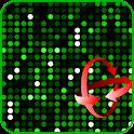 Spark Live Wallpaper icon