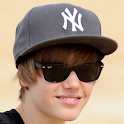 Justin Bieber Puzzle logo