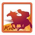 KR레이싱_경마 icon