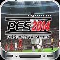 PES 2014 New Skills icon