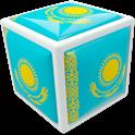 Граждан-й процессу-й Кодекс РК icon