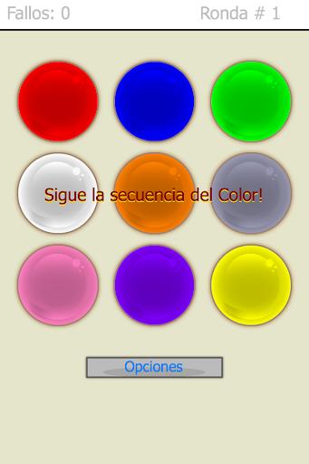 Tontos Colores