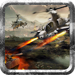 Tanks Helicopter: Versus games 1.1 Apk