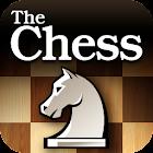 The Chess Lv.100 icon