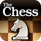 The Chess - Crazy Bishop -