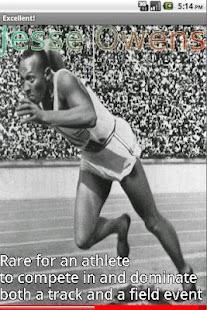 Great Olympians 2 FREE- screenshot thumbnail