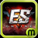 ES Online icon