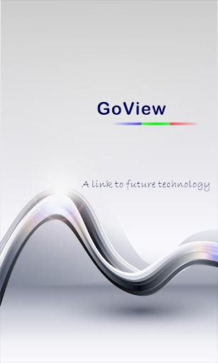 GoView