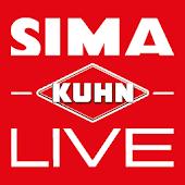 KUHN LIVE