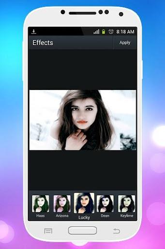玩攝影App|攝像頭612美免費|APP試玩