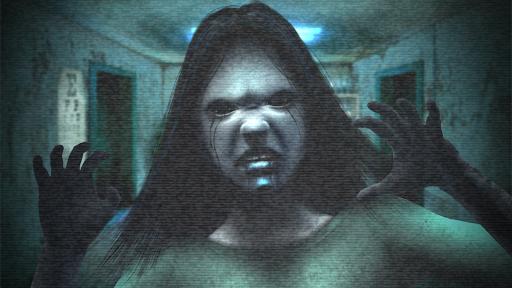 Five Nights at the Asylum для планшетов на Android