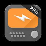 Scanner Radio Pro v5.0.1
