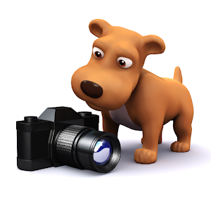 Pets Whistle Cam download