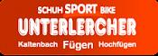 Sport2000rent Kaltenbach