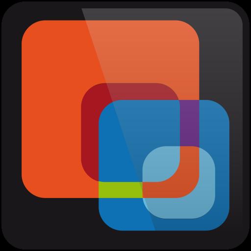 Oustau 社交 App LOGO-APP試玩