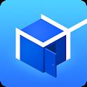 마이소호 - 쉽고 간편하게 만드는 모바일 쇼핑몰 솔루션 icon