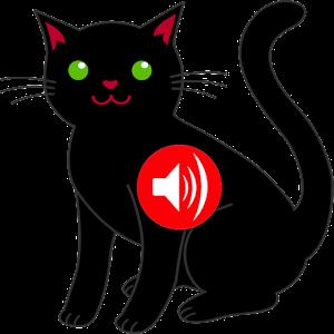貓的聲音免費 娛樂 App LOGO-硬是要APP