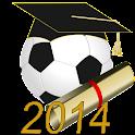 Prediction App FWC 2014 icon