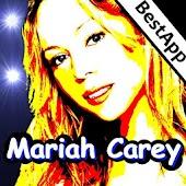 Mariah Carey - BestApp