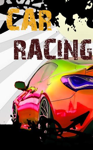 玩賽車遊戲App|賽車 - 速度快免費|APP試玩