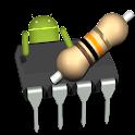 ElectroDroid Pro icon