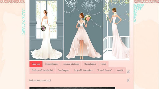 Matrimonio in Umbria App