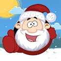Santa Boxs icon