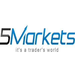 5Markets Mobile Trader APK