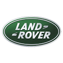Land Rover Palm Beach icon
