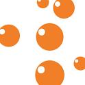 Laboratorios GHK icon